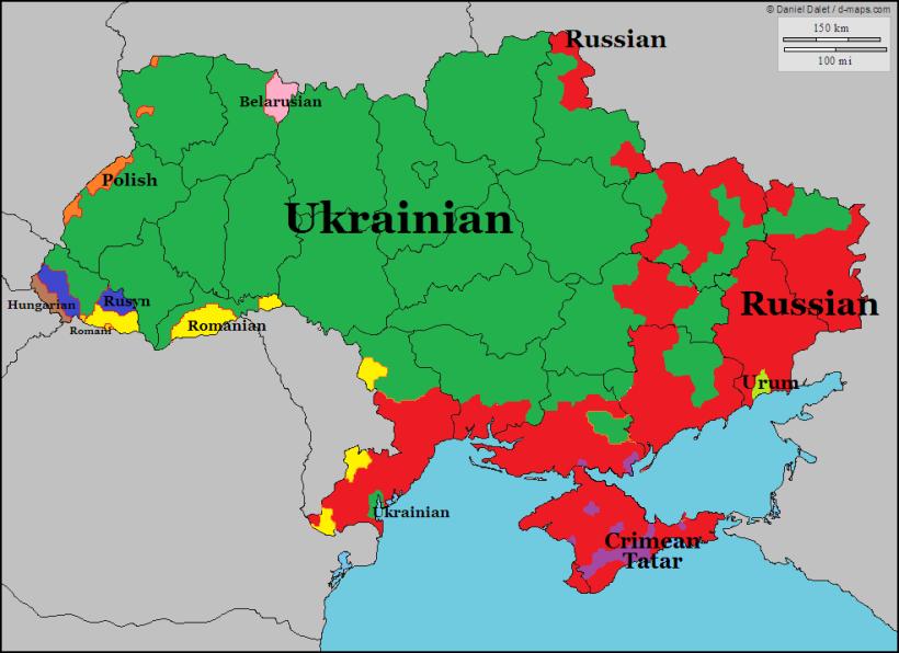 ukraine1
